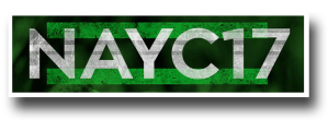 NAYC17, North American Youth Congress