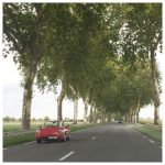 On the Road again… BibleSchool