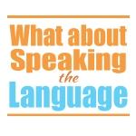 Language & STM