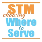 STM – How to Know Where toGo?
