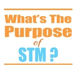 Short term missions, STM, missions, youth missions, youth ministry, summer missions