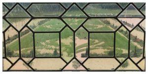 château de chambord, chambord, france, castle, gardens, renaissance