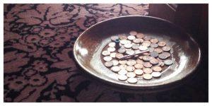 fundraising, people raising, partner raising, sharing the vision, missions, deputation