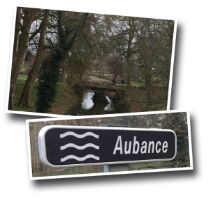 Aubance, Anjou, Brissac, Brissac-Quincé, Maine-et-Loire, Departement 49, Brissac Loire Aubance