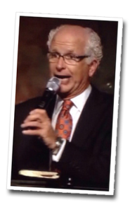 bruce howell, upci, united pentecostal church, global missions