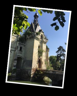 chateau de la mothe chandeniers, vienne86, adopte un chateau, dartagnans, internet castle