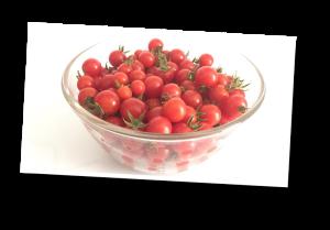 homegrown tomatoes, garden harvest, homestead
