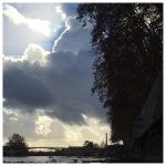 Dark Clouds & SilverLinings