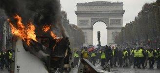Proto Credit: Bernard Guay, AFP