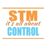 STM: It's all about Control…