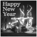 Welcome to A NewYear!