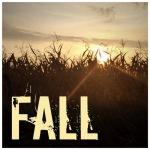 """Furnace"" to Fall"