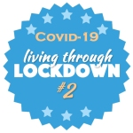 Lockdown #2 – Day 15: Bad Memories