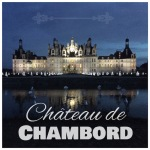 A Walk Around Chambord