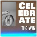 Celebrate the Win